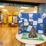Purvis Primary Science Fair Bermuda, February 22 2018-2020