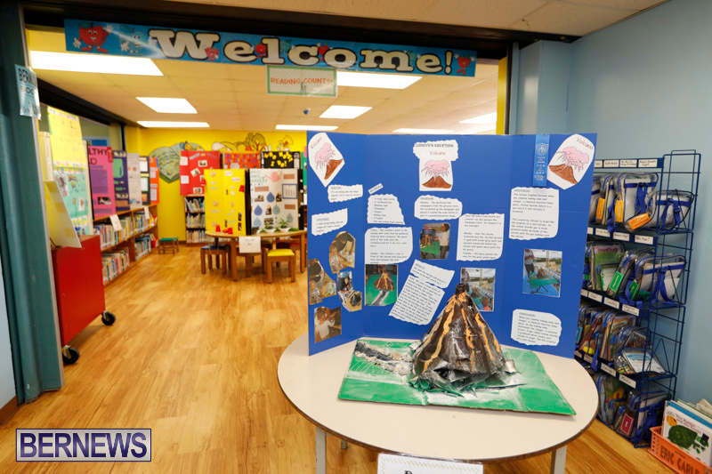 Purvis-Primary-Science-Fair-Bermuda-February-22-2018-2020