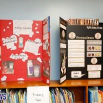Purvis Primary Science Fair Bermuda, February 22 2018-2021