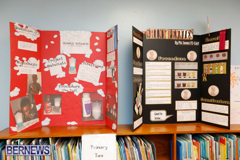 Purvis-Primary-Science-Fair-Bermuda-February-22-2018-2021