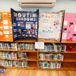 Purvis Primary Science Fair Bermuda, February 22 2018-2028