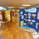 Purvis Primary Science Fair Bermuda, February 22 2018-2034