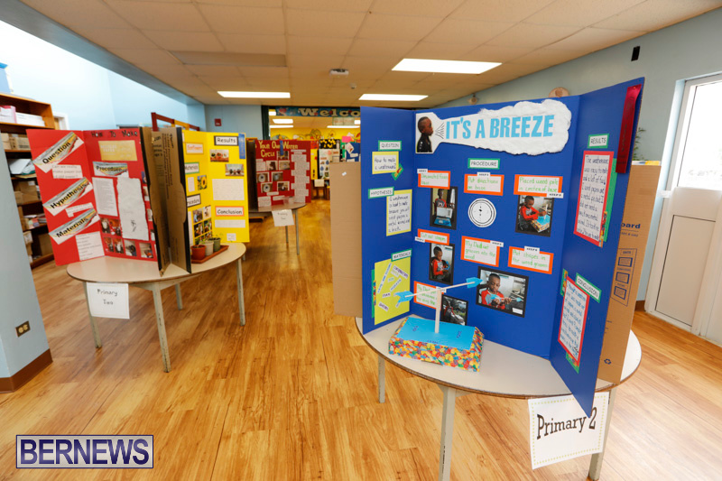 Purvis-Primary-Science-Fair-Bermuda-February-22-2018-2034