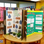Purvis Primary Science Fair Bermuda, February 22 2018-2039