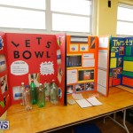 Purvis Primary Science Fair Bermuda, February 22 2018-2047