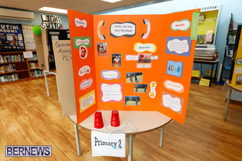 Purvis-Primary-Science-Fair-Bermuda-February-22-2018-2051