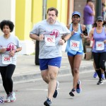 Road Race Bermuda Feb 7 2018 (10)