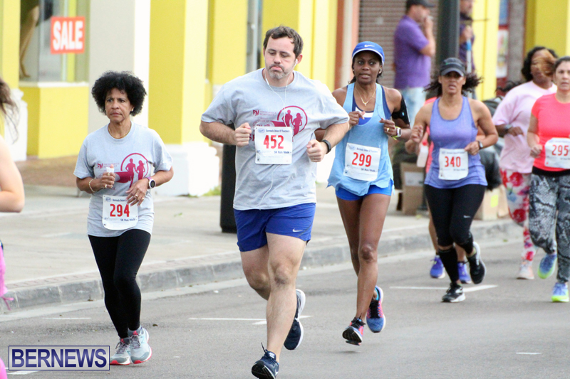 Road-Race-Bermuda-Feb-7-2018-10