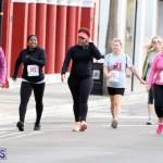 Road Race Bermuda Feb 7 2018 (18)