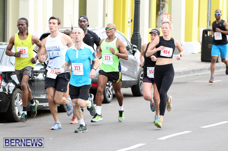 Road-Race-Bermuda-Feb-7-2018-4