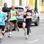 Road Race Bermuda Feb 7 2018 (5)