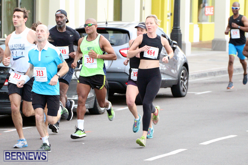 Road-Race-Bermuda-Feb-7-2018-5
