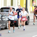 Road Race Bermuda Feb 7 2018 (6)