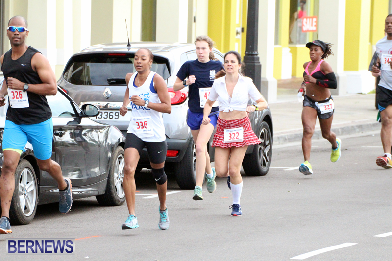 Road-Race-Bermuda-Feb-7-2018-6