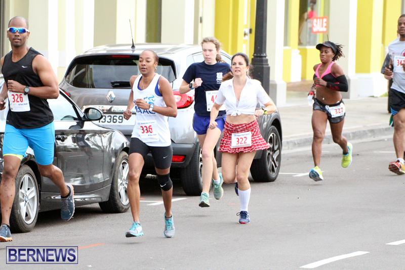 Road-Race-Bermuda-Feb-7-2018-6