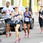 Road Race Bermuda Feb 7 2018 (7)