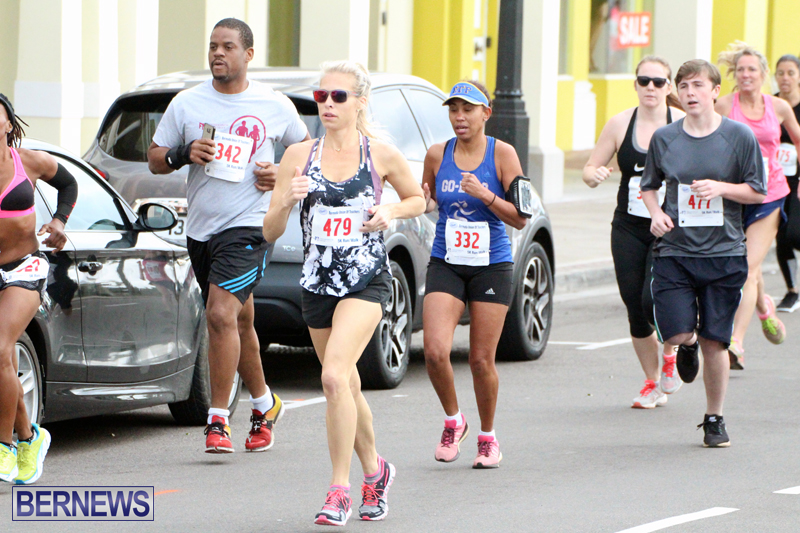 Road-Race-Bermuda-Feb-7-2018-7