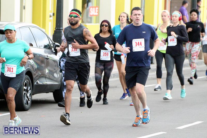Road-Race-Bermuda-Feb-7-2018-8