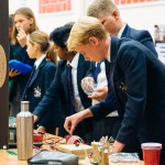 Saltus Science Fair Feb 2018 (12)