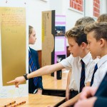 Saltus Science Fair Feb 2018 (19)