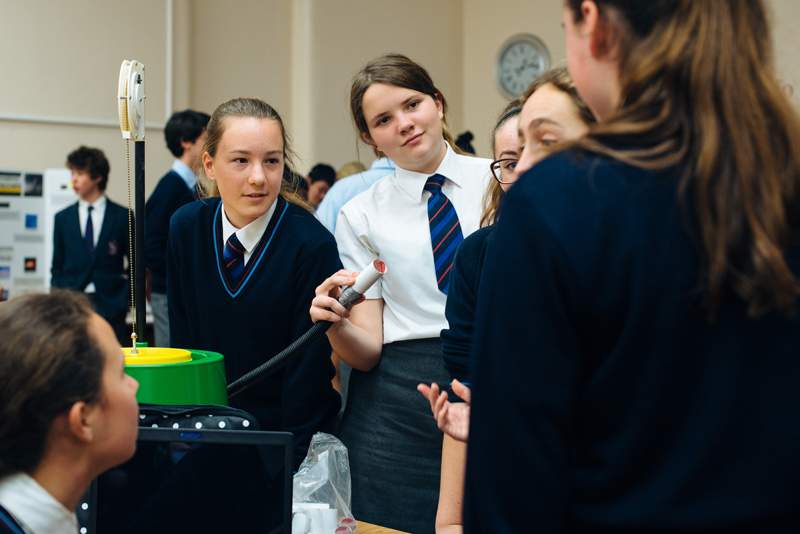 Saltus-Science-Fair-Feb-2018-25