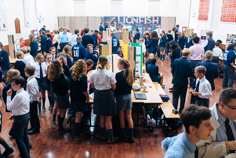 Saltus-Science-Fair-Feb-2018-26