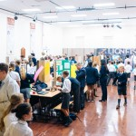 Saltus Science Fair Feb 2018 (27)