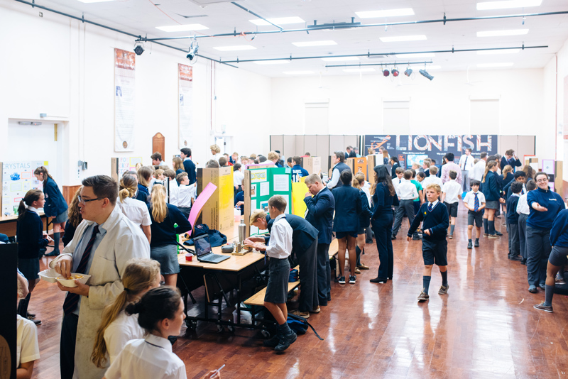 Saltus-Science-Fair-Feb-2018-27