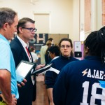 Saltus Science Fair Feb 2018 (36)