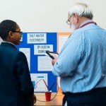 Saltus Science Fair Feb 2018 (37)