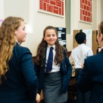 Saltus Science Fair Feb 2018 (41)