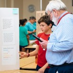 Saltus Science Fair Feb 2018 (47)