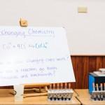 Saltus Science Fair Feb 2018 (5)