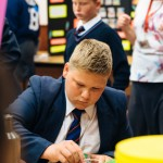 Saltus Science Fair Feb 2018 (50)