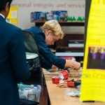 Saltus Science Fair Feb 2018 (9)