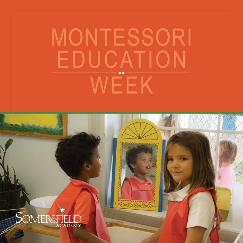 Somersfield Montessori Education Week Bermuda Feb 2018 (1)