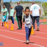 Telford Electric Magic Mile Bermuda, February 24 2018-2355
