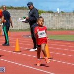 Telford Electric Magic Mile Bermuda, February 24 2018-2387
