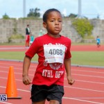 Telford Electric Magic Mile Bermuda, February 24 2018-2438