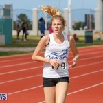 Track Meet Bermuda, February 18 2018-0905