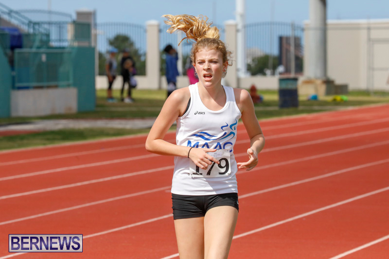 Track-Meet-Bermuda-February-18-2018-0905