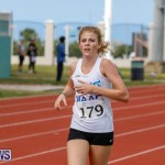 Track Meet Bermuda, February 18 2018-0917