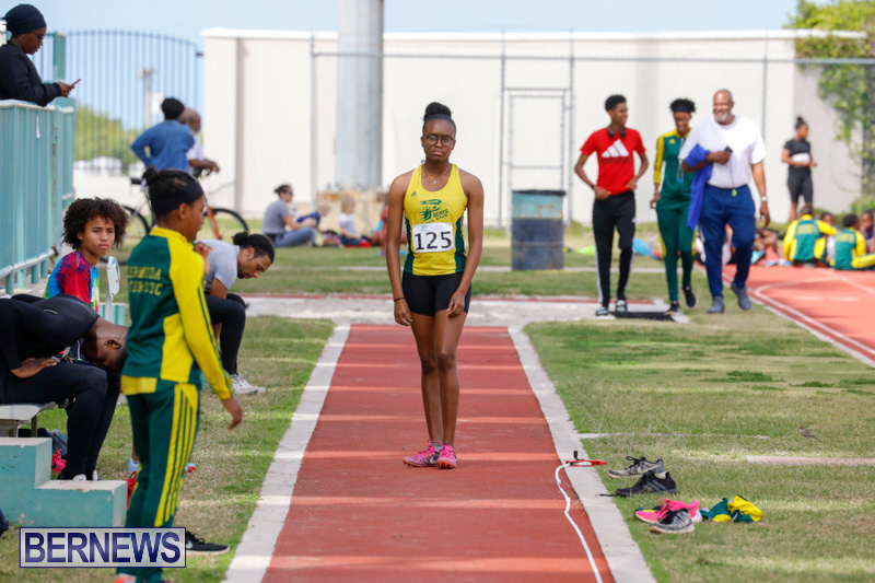 Track-Meet-Bermuda-February-18-2018-0922