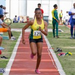 Track Meet Bermuda, February 18 2018-0927