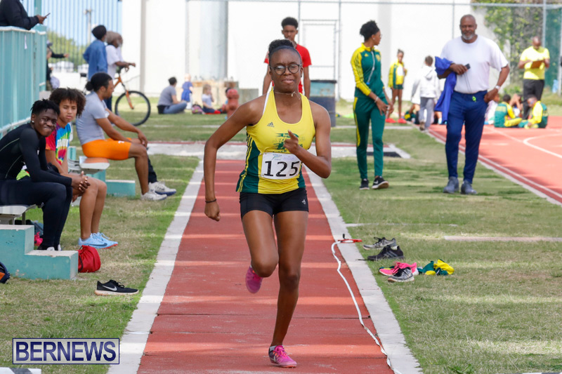 Track-Meet-Bermuda-February-18-2018-0927