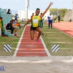 Track Meet Bermuda, February 18 2018-0928