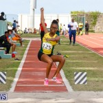 Track Meet Bermuda, February 18 2018-0929