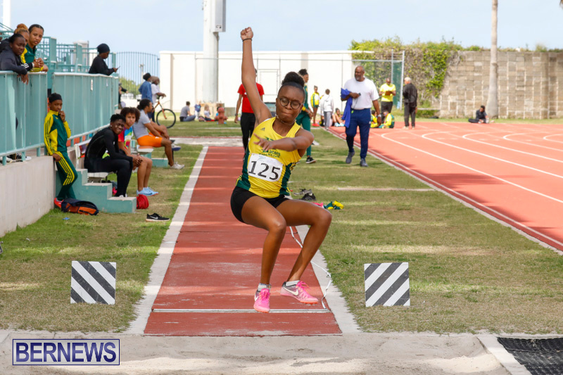 Track-Meet-Bermuda-February-18-2018-0929