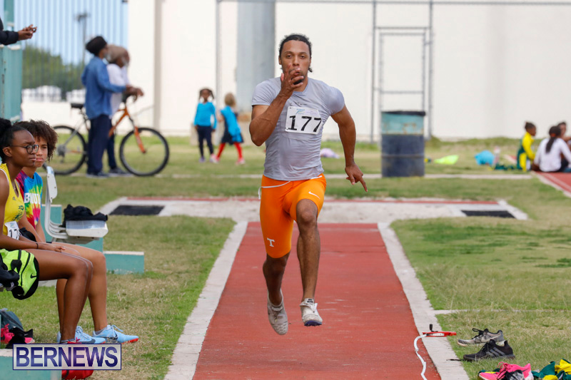 Track-Meet-Bermuda-February-18-2018-0933