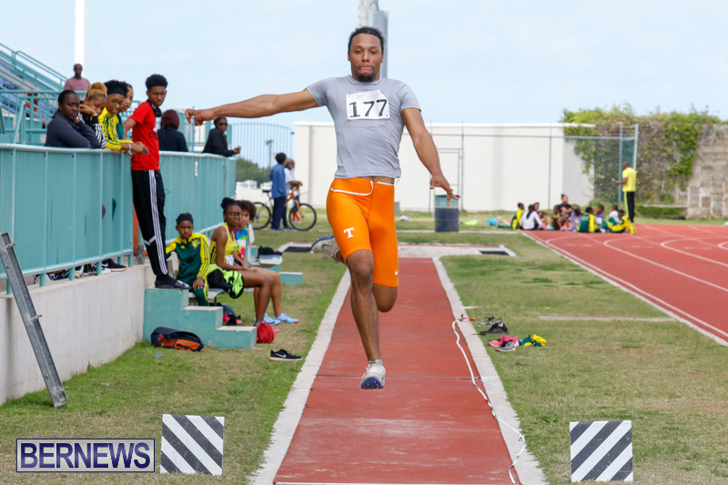 Track-Meet-Bermuda-February-18-2018-0935